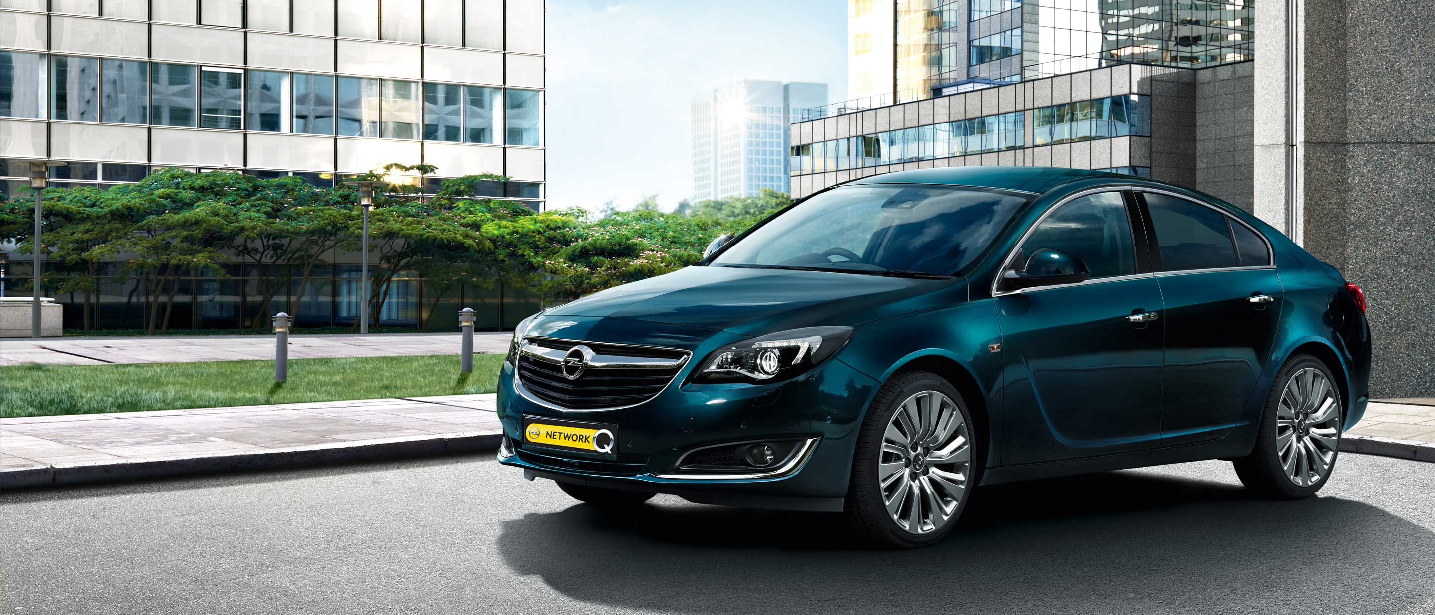 https://www.opelnetworkq.ie/wp-content/themes/automotive-standard/assets/images/new_banner04_lg.jpg
